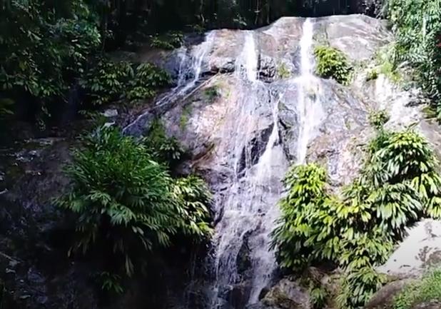 San Rafael, Antioquia, Colombia